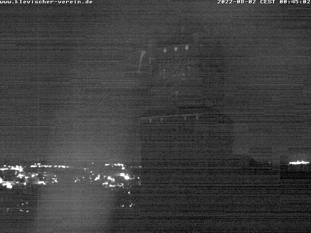 Webcam Schwanenburg