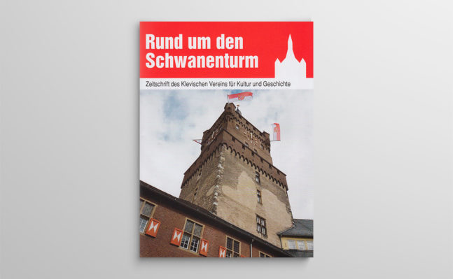 """36. Jahrgang """"RumS"""" – 2017"""