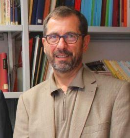"""Drs. Bert Thissen: Vortrag über das Schicksal der """"französischen"""" Beamten im Raum Kleve nach der Niederlage Napoleons"""