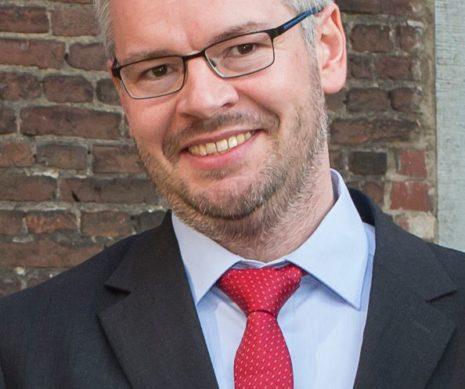 Herzog Adolf von Kleve – Vortrag von Dr. Manuel Hagemann