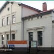 Klevischer Verein zieht in den Bahnhof