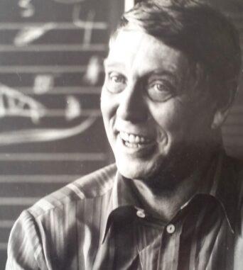 Veranstaltung der Stadt Kleve: Konzert zum 100. Geburtstag von Walter Gieseler