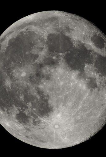 Poesie im Schwanenturm – Mondbeglänzte Zaubernacht