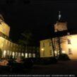 Schwanenburg: Langsam geht das Licht aus