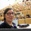 Nazis in Kleve: riesiges Interesse an Vortrag in Hochschule