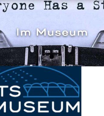 Die Veranstaltung findet nicht statt (Coronavirus) – Ausflug: Besuch des Freiheitsmuseum in Groesbeek