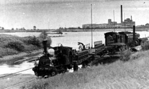 Vision: Kleve – hin zum Rhein