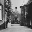 200 Jahre Synagoge