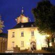Geschützt: Schwanenburg erstrahlt in neuem Licht (LESBAR NUR FÜR MITGLIEDER, DIE DAS PASSWORT ANGEFORDERT HABEN)